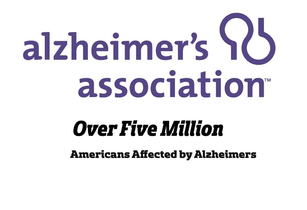 Alzheimers Cover2