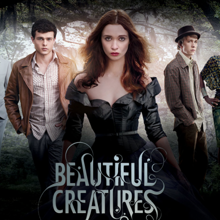 Photo from beautifulcreatures.warnerbros.com