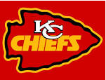 The Kansas City Chiefs' record is 7-3 as of November 18, 2014. Photo courtesy of kcchiefs.com.