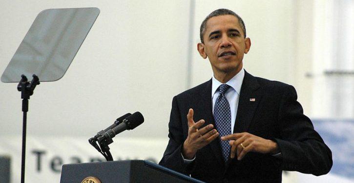Obama-by-Jessica-Marshall-1024x681